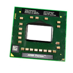 Процессор AMD Turion 64 X2 Mobile RM-75 (2.2 Ghz, 512 Kb Cache, 2000 Mhz) TMRM75DAM22GG