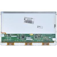 """Матрица для ноутбука 8.9"""" LED 1024x600 HSD089IFW3 A00"""