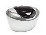 Ультразвуковая ванна CODYSON CD-2840