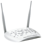 Wi-Fi точка доступа TP-LINK TL-WA801ND V5