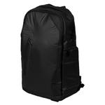Рюкзак для фото Sumdex NRC-404BK и iPad