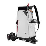 Рюкзак для фото Sumdex NRC-404GV и iPad