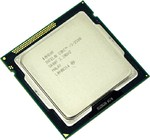 Процессор Intel Core i5-2500 Sandy Bridge (3300MHz, LGA1155, L3 6144Kb) oem