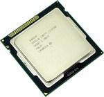 Процессор Intel Core i5-2500 Sandy Bridge (3300MHz, LGA1155, L3 6144Kb) oem