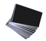 "Матрица для ноутбука 15.4"" LED 1440x900 B154PW04 для Dell Latitude E6500, Precision M4400, Apple MacBook Pro A1226, A1260"