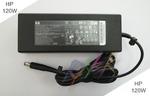 Блок питания HP 18.5v 6.5a (120W) 7.4x5.0mm PPP016S