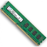 Оперативная память DDR3 2Gb 1066 Mhz Samsung PC3-8500 DIMM