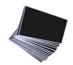 "Матрица для ноутбука 15.4"" LED 1440x900 LTN154BT06 для Dell Latitude E6500, Precision M4400, Apple MacBook Pro A1226, A1260"