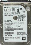 """Жесткий диск 2.5"""" 1Tb HGST HTS541010A9E680 (5400 rpm, SATA III, 8Mb)"""