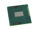 Процессор Intel Core i5-3230M (3M Cache, 2.6 Ghz up to 3.20 GHz)