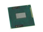Процессор Intel Core i5-3230M (3M Cache, 2.6 Ghz up to 3.20 GHz)