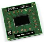 Процессор AMD Athlon 64 X2 TK-57 (1.9 Ghz, 256 Kb Cache, 800 Mhz) AMDTK57HAX4DM