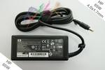 Блок питания HP 18.5v 3.5a (65W) 4.8x1.7mm PA-1650-02C