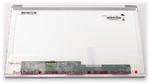 "Матрица для ноутбука 15.6"" LED 1366x768 40 pin N156B6 -L0B Глянцевая"