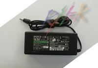 Блок питания SONY 19.5v 3.9a (75W)* VGP-AC19V20