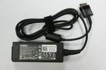 Блок питания (зарядка) для планшета Dell Streak 10 Pro, XPS 10 19v 1.58a (PA-1900-04)