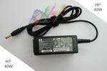 Блок питания HP 19.5v 2.05a (40W) 4.0x1.7mm
