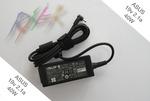 Блок питания ASUS 19v 2.1a (ADP-40PH AB) 40W, разъем 2.5x0.7mm