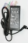 Блок питания для телевизора LG 19v 2.1a (LCD, монитора) PSAB-L204B Оригинал, подходит для ноутбуков Sony VAIO