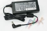 Блок питания для телевизора LG 19v 2.53a (LCD, монитора) DA-48F19 Оригинал