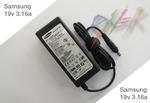 Блок питания Samsung 19v 3.16a (60W)* AP04214-UV