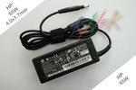 Блок питания HP 19.5v 3.33a (65W) 4.8x1.7mm ADP-65HB FC
