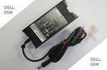 Блок питания DELL 19.5v 3.34a (65W) LA65NS0-00