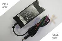 Блок питания DELL 19.5v 3.34a (65W) PA-1650-05D2
