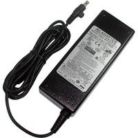 Блок питания Samsung 19v 4.74a (90W)