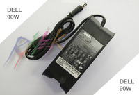Блок питания DELL 19.5v 4.62a (90W) PA-1900-02D