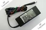 Блок питания HP 19v 4.74a (90W) 7.4x5.0mm PA-1900-18 H2, PA-1900-32HT