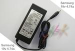 Блок питания Samsung 19v 4.74a (90W)* AP04214-UV