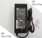 Блок питания HP 19v 4.74a (90W)* 4.8x1.7mm PA-1900-15C2