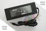 Блок питания ASUS 19v 6.3a (PA-1121-04) 120W, разъем 5.5x2.5mm