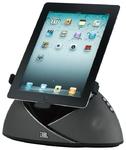 Акустическая система с док-станцией JBL On Beat Air для iPod, iPhone и iPad