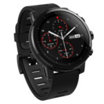 Умные часы Amazfit Stratos (Smart Sports Watch 2)