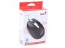 Мышь Genius DX-180 Black USB