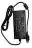 Блок питания 24V 2.5A (60W) 3 pin, FJ-SW2402500 для принтеров и ккм
