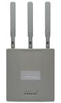 Точка доступа D-Link DAP-2590, WiFi роутер