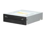 Оптический привод SATA Toshiba Samsung Storage Technology SH-224DB Black