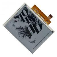 """Матрица (дисплей) для электронной книги 6"""" E-Ink LB060X02-RD01 1024x768 (Гибкая подложка)"""