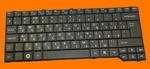 Клавиатура для ноутбука Fujitsu-Siemens Amilo PA3515, PA3553, Celsius H270, Esprimo Mobile D9510, M9410, V6535, X9510 series
