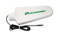 Антенна для 3G модемов РЭМО  «3G Extender»