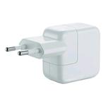 Блок питания (зарядка) для планшетов 5v 2.1a для планшетов, телефонов