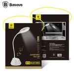 Настольная лампа Baseus Mulight Bluetooth Speaker