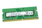 Оперативная память DDR4 8Gb 2666 Mhz SK Hynix  для ноутбука