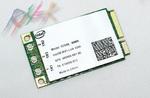 Адаптер WiFi Intel Link 5300 (Mini PCI-E, B/G/N, 450 Mbit/s, 2.4/5 Ghz)