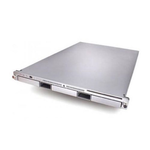 "Apple Xserve Xeon 3.0 ""Eight Core"" (Early 2008)  Intel 3.0/4Gb/1Tb/SuperDrive/MezGFX/INT"