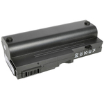 Аккумулятор для нетбука Toshiba NB100, NB105 PA3689 Усиленная 8800 mAh