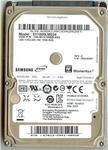 "Жесткий диск 2.5"" Seagate (Samsung) 1 Tb (1 000 Gb) ST1000LM024"
